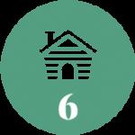 icono-cabanas-6
