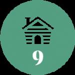 icono-cabanas-9